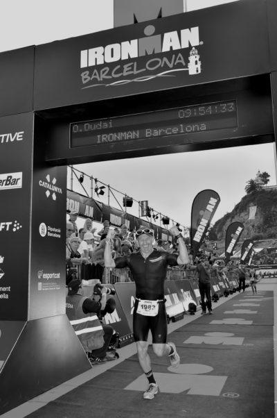 Barca-finish